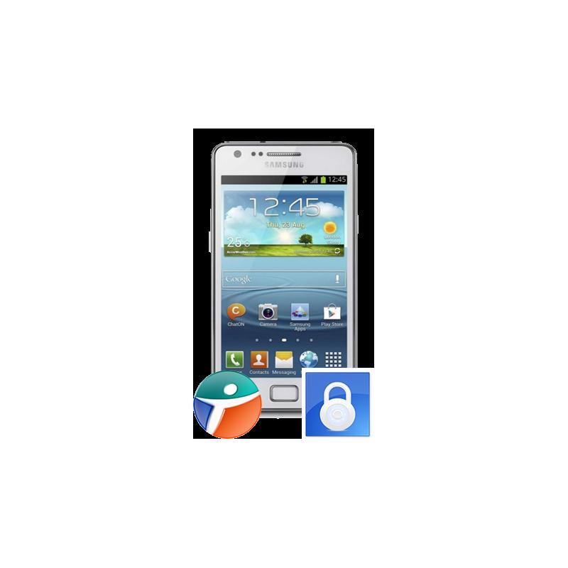 desimlocker iphone 5c gratuit
