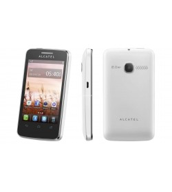 Alcatel OneTouch 3040D
