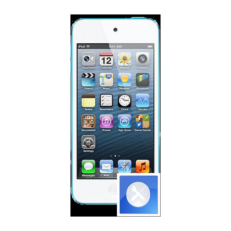 Acheter Carte Mere Iphone S