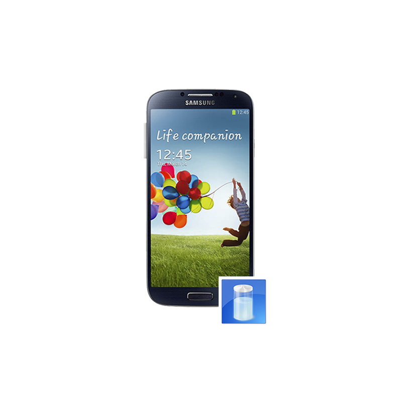 galaxy s mini  remplacement batterie