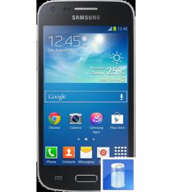 Remplacement Batterie Galaxy Core Plus