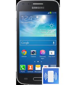 Remplacement Vibreur Galaxy Core Plus