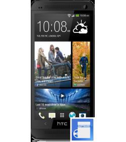 Forfait récupération des données supprimées HTC One