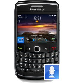 Remplacement Micro Bold 9780