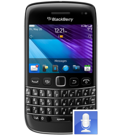 Remplacement Micro Bold 9790