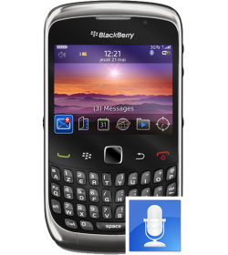 Remplacement Micro Curve 9300