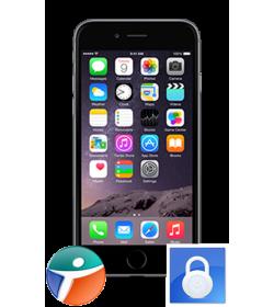 Déblocage Iphone 6 Plus