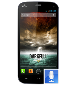 Remplacement Micro Darkfull