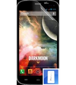 Remplacement écran LCD Darkmoon