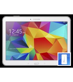 Vitre Tactile Galaxy Tab 4
