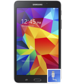 """Remplacement Connecteur Charge Galaxy Tab 4 7"""""""