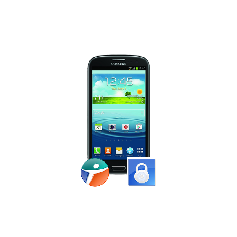 d blocage galaxy s3 officiel orange sfr bouygue d simlocker smartphone. Black Bedroom Furniture Sets. Home Design Ideas