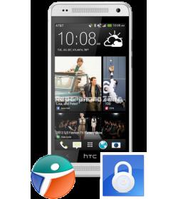 Déblocage HTC One mini