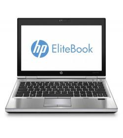 Hp EliteBook 2570p Profesionnel