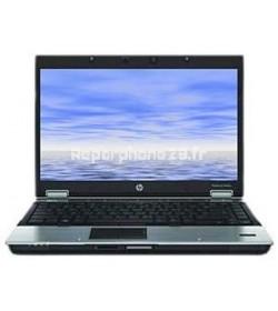 Hp EliteBook 8440p Professionnel