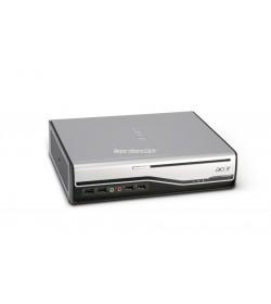 Acer Veriton L460 Professionnel