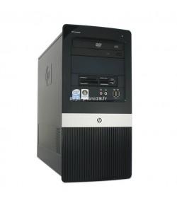 Hp Compaq dx2400 Vista Business Pro