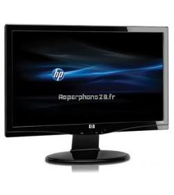 Ecran HP LCD S233la
