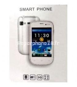 SmartPhone XS2 Reconditionné