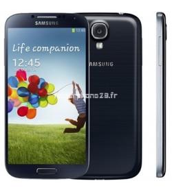 Samsung Galaxy Core 4G Reconditionné