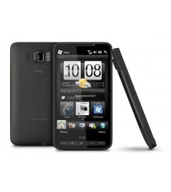 HTC HD2 Noir Reconditionné