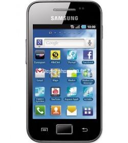 Samsung Galaxy Ace Reconditionné