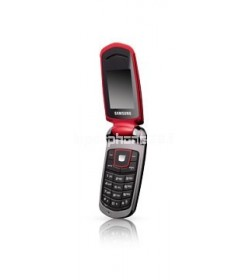 Samsung Reconditionné GT-E2370