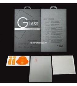 Filme en verre trempé Galaxy S5