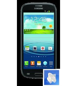 Remplacement Haut Parleur Buzzer Galaxy S3