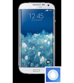 Désoxydation Galaxy S6