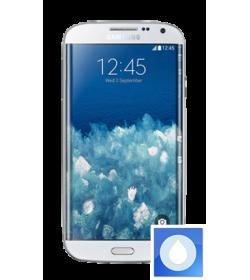 Désoxydation Galaxy S6 Mini