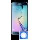 Désoxydation Galaxy S6 Edge