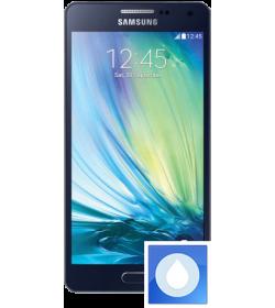 Désoxydation Galaxy A5