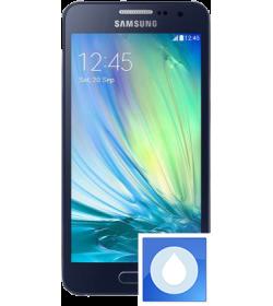 Désoxydation Galaxy A3