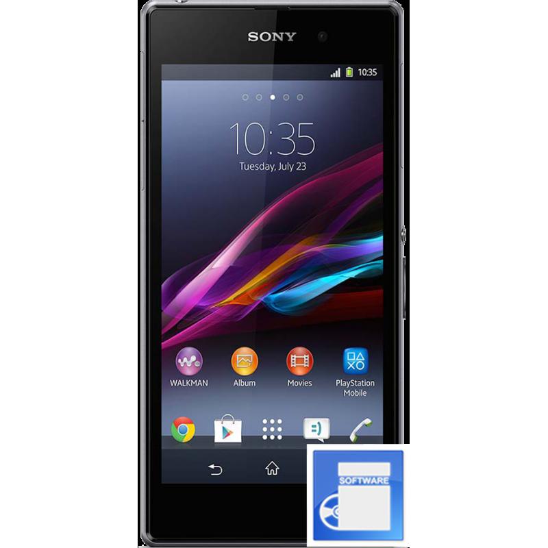 <span>Test Samsung Galaxy S6 : quand le coréen revient au top…</span>