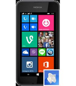 Remplacement Haut Parleur Buzzer Lumia 530