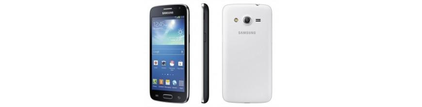 Galaxy Core 4G