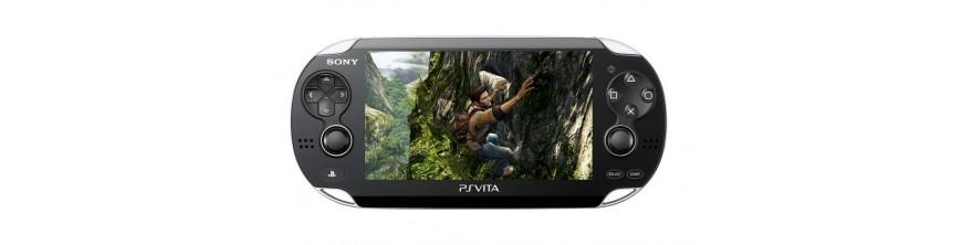 PSP Vita 2